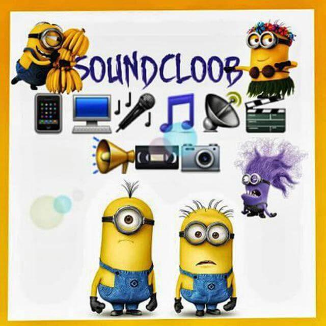 soundcloob-logo