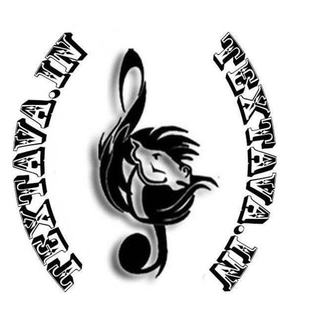 textava-logo